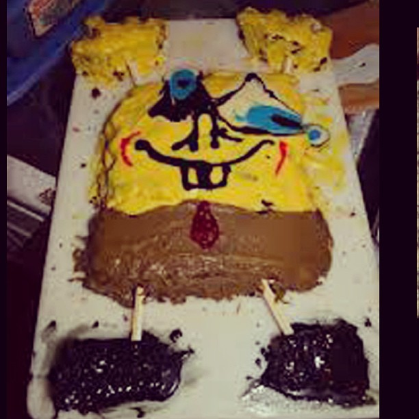 When Cake Decorating Goes Wrong : 10 ?????? ???????????? ????? ?? ?????? ?????? ???, ????? ...