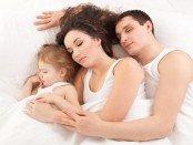 детето в спалнята на родителите, списание родител, roditel.bg