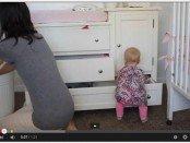 майките, видео, забавно, списание родител, roditel.bg