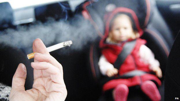 пушене дете кола новини списание родител