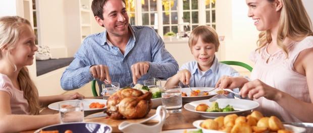 деца, родители, хранене, списание родител, roditel.bg, отглеждане, възпитание