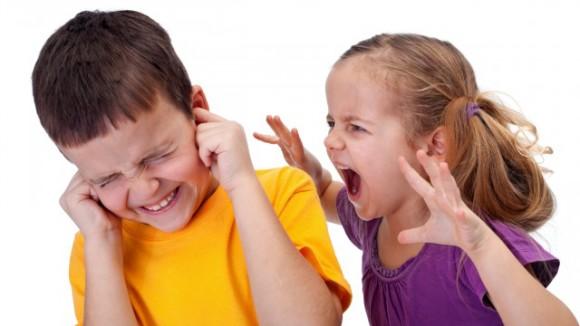 деца, дете, изжлици, нервните, родител, родители