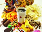 вредни храни, имунитет, дете, деца, Списание Родител, Родител.бг