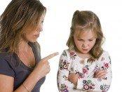 грешки, родители, деца, дете, възпитание, родител.бг, списание родител