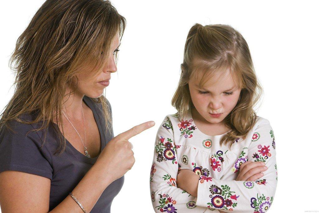 грешки, родителите, деца, дете, възпитание, родител.бг, списание родител