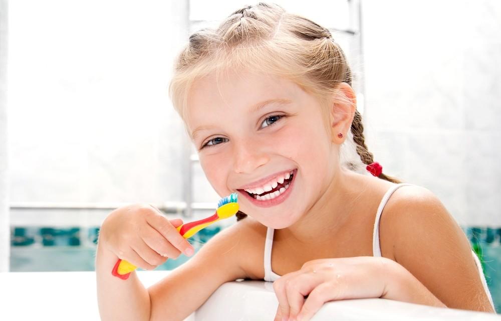 дете, зъби, грижа, детски зъбки, стоматолог, списание родител, roditel.bg