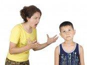 деца, викове, крещим, децата, когато им крещим, списание родител
