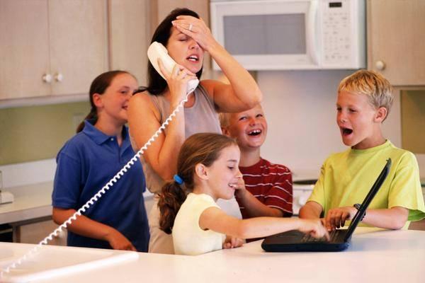 прекъсват, списание родител, деца, дете, възпитание, родители, дисциплина