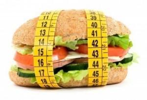 подходящ ден за диета, списание Родител, родител.бг