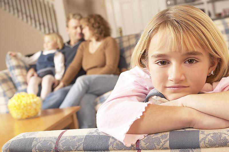 доведен родител, дете, деца, детето, децата, списание родител, родител.бг