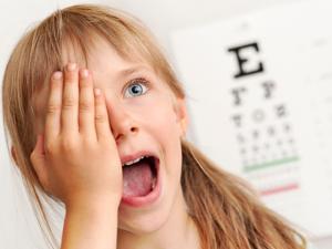 зрение, дете, проблеми, признаци, зрението, списание Родител, Родител.бг, Roditel.bg