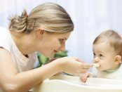 майка, майки, педиатър, списание родител, roditel.bg