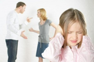разделени родители, родител.бг, списание родител, roditel.bg, раздяла, дете