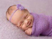 бебета, снимки, усмихнати, списани родител, родител.бг