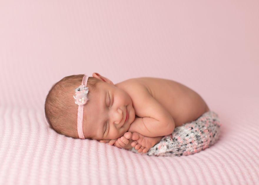 бебета, снимки, усмихнати, списание родител, родител.бг