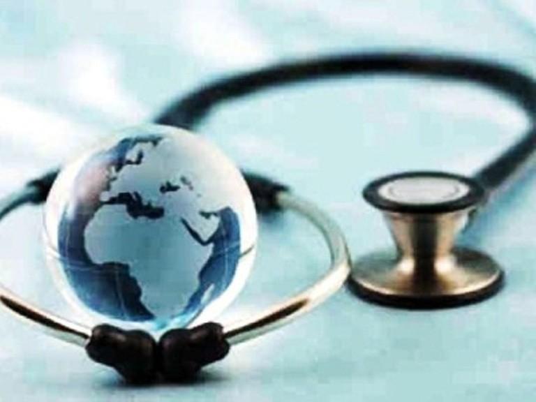 международен ден на здравето, Списание Родител, Родител.бг
