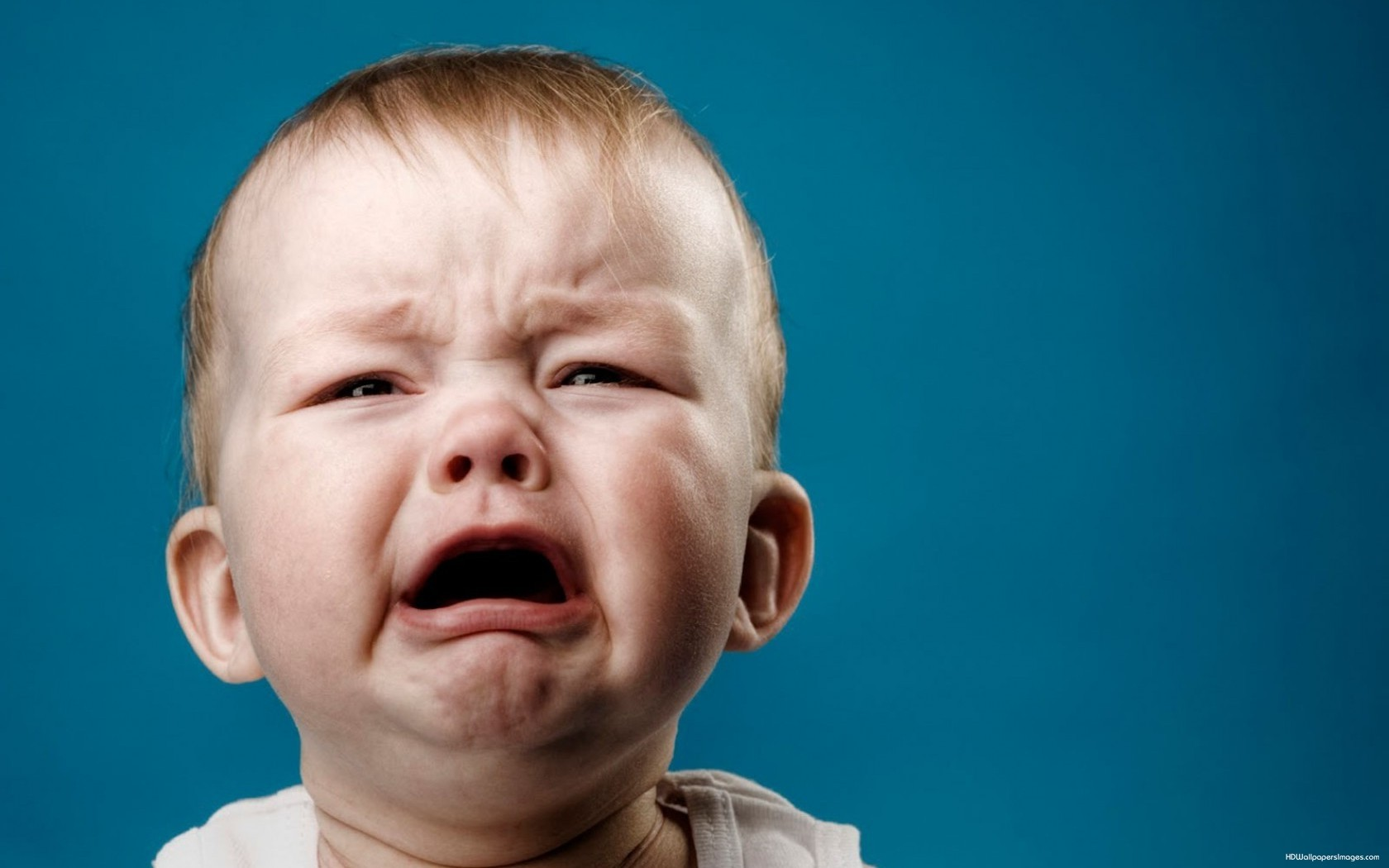 плачещо бебе
