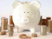 семейни помощи, детски надбавки, бюджет