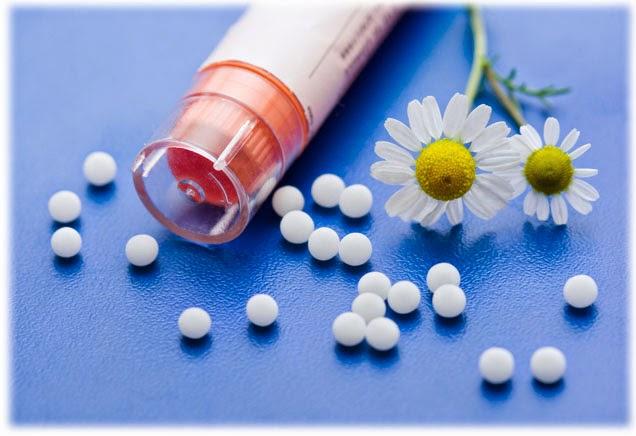 хомеопатичните лекарства, хомеопатия, съхранение, Списание Родител, Родител.бг