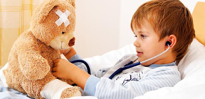 хомеопатия за деца, Списание Родител. Roditel.bg
