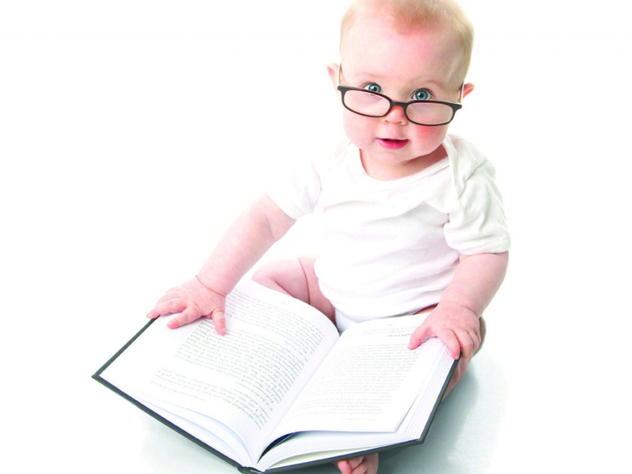 бебе, любопитни факти, списание Родител