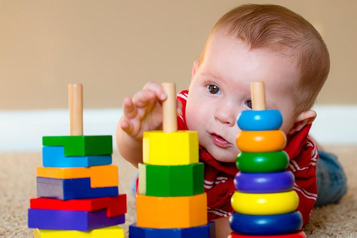 бебе, интелект, родител.бг
