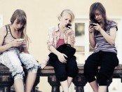 деца фейсбук