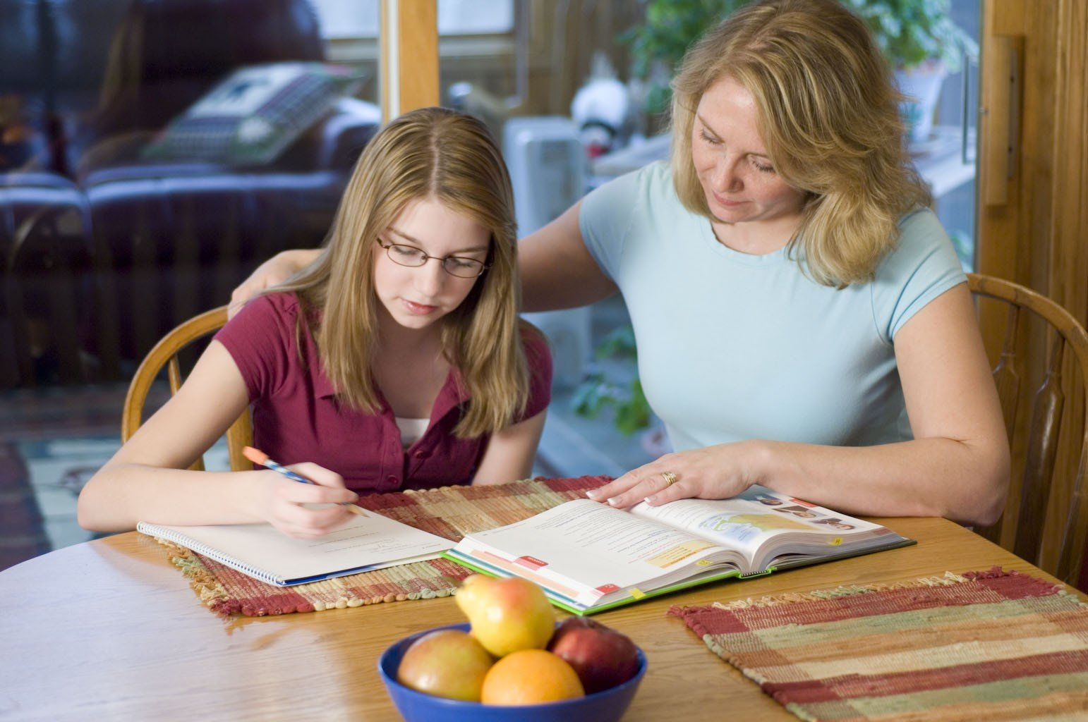 образование у дома, родител.бг, училище