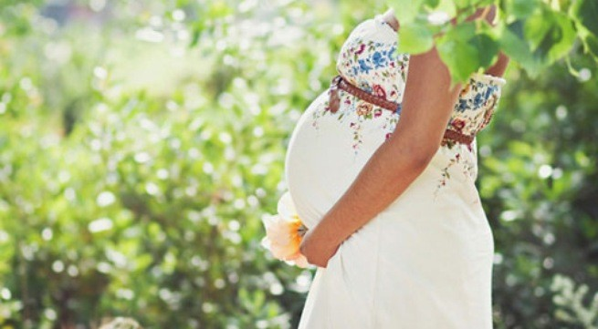 бременност, roditel.bg, списание родител