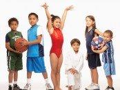 спорт, дете, списание родител