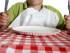 храна, хранене, дете, списание Родител, Родител.бг