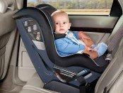 детско столче кола безопасност изисквания