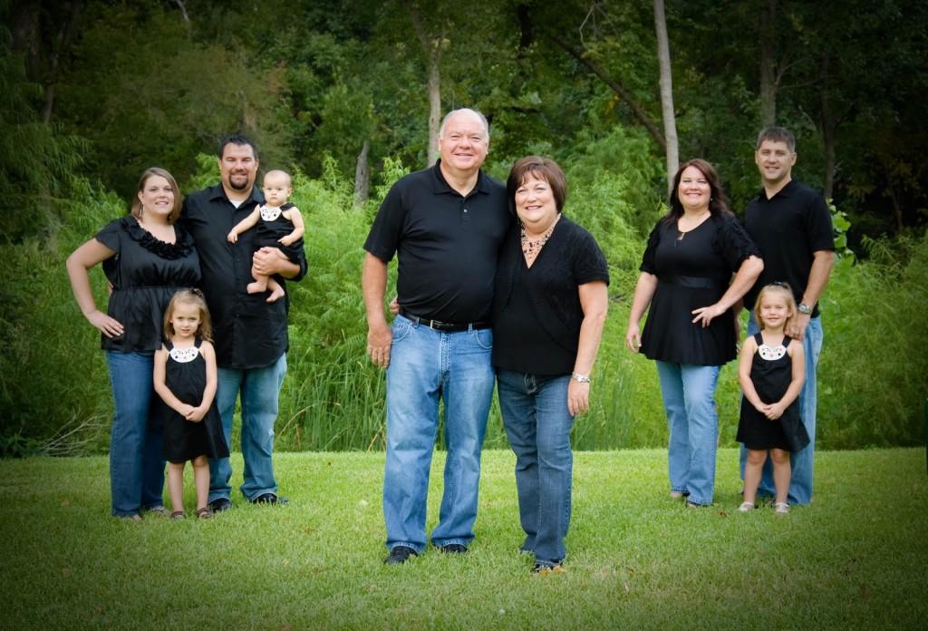 идеи семейни снимки10