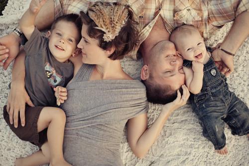 идеи семейни снимки11