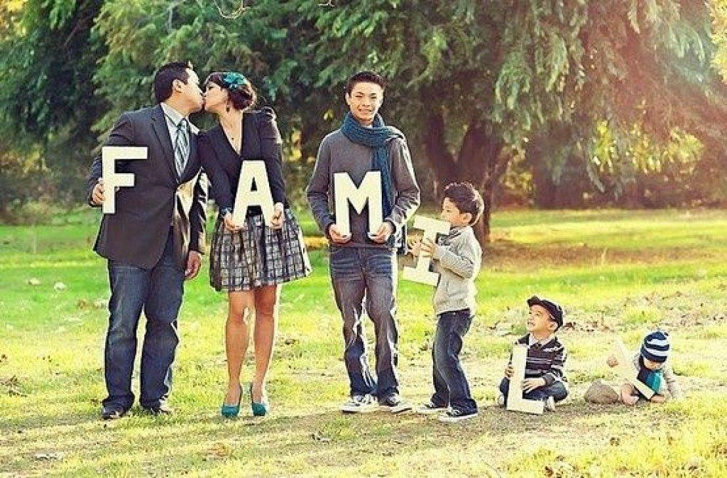 идеи семейни снимки15