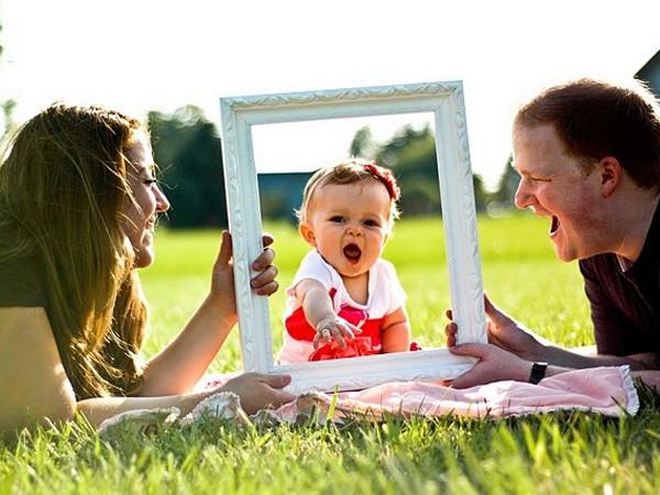 идеи семейни снимки4