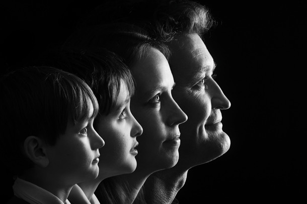 идеи семейни снимки8