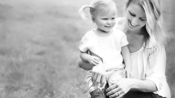 майка дъщеря съвети