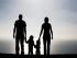 мъдри мисли родители деца възпитание