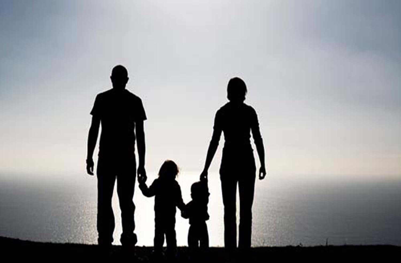 мъдри мисли родители