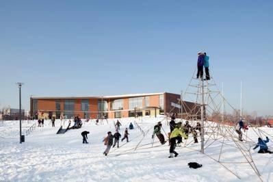 финландско училище6
