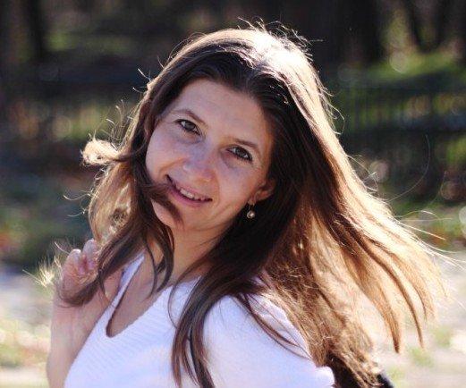 Nelly Vasileva-Stefanova