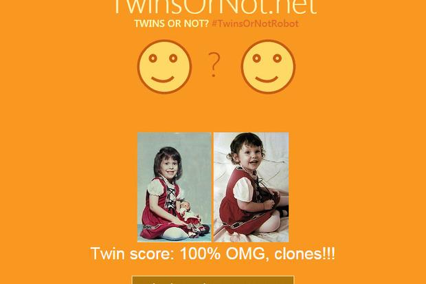twinsornot-100589471-primary.idge