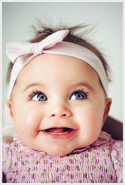 красиви детски очи12