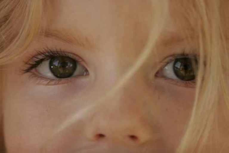 красиви детски очи13