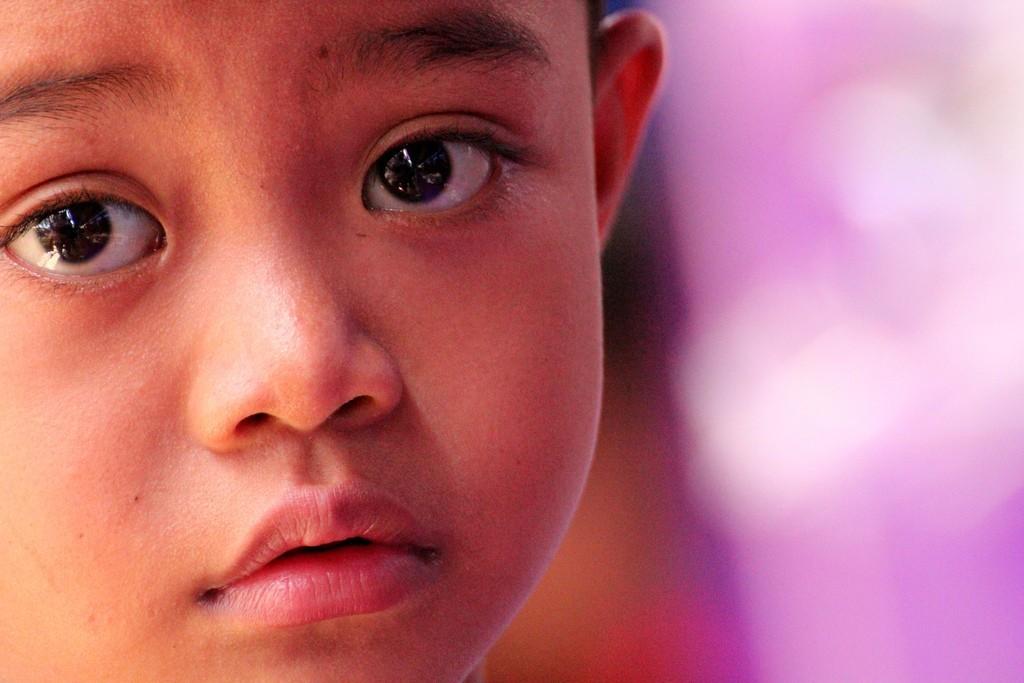 красиви детски очи14