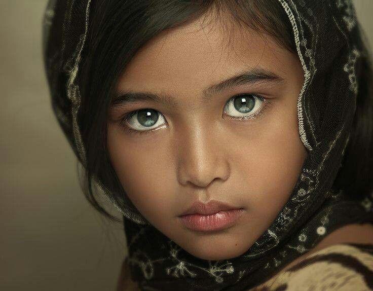 красиви детски очи18