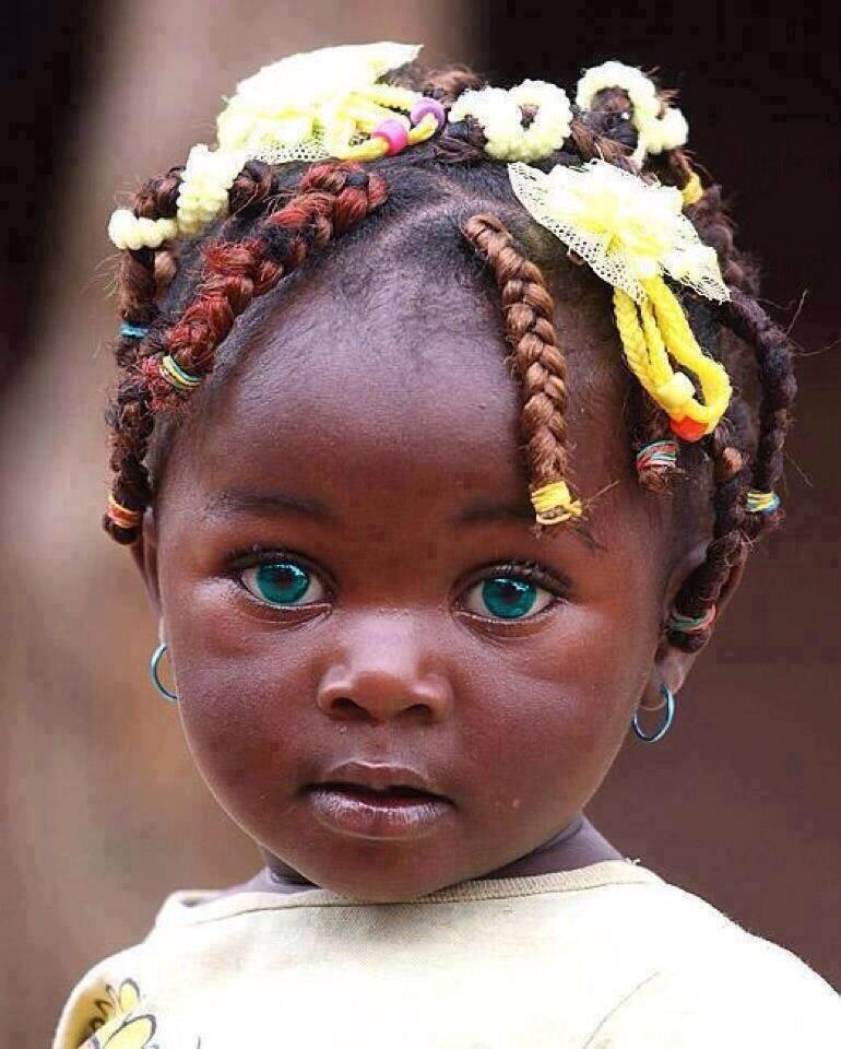 красиви детски очи21