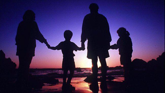 деца родители житейски уроци