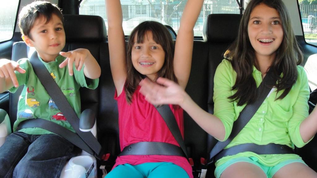путуване с деца2